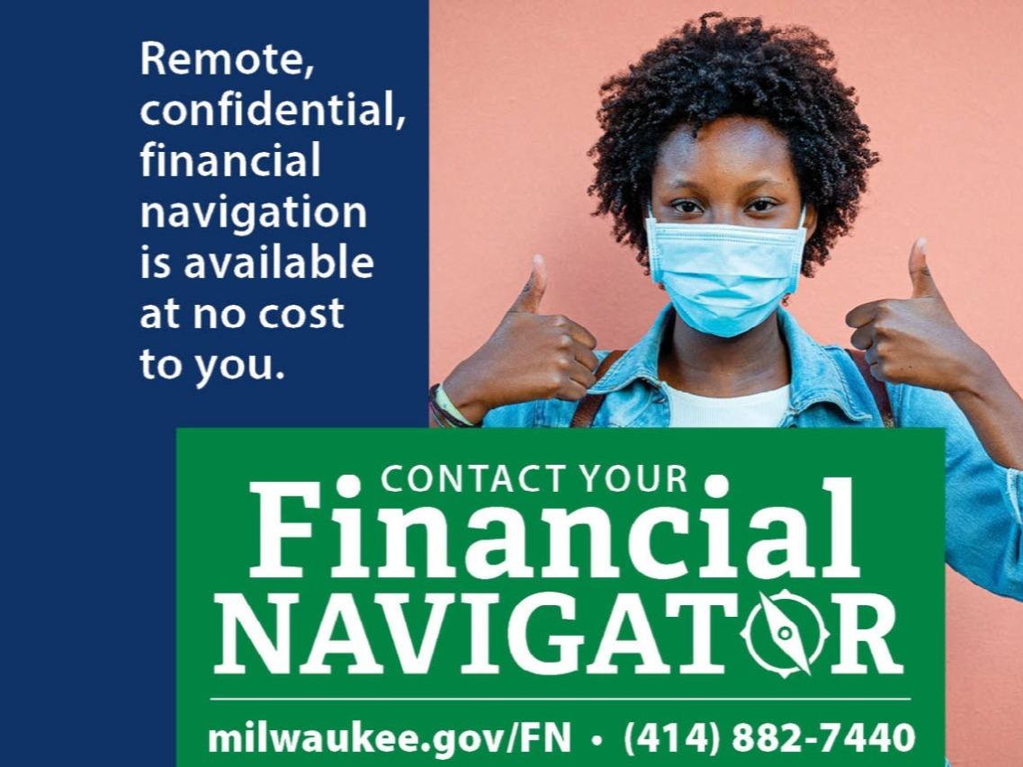 Financial Navigator