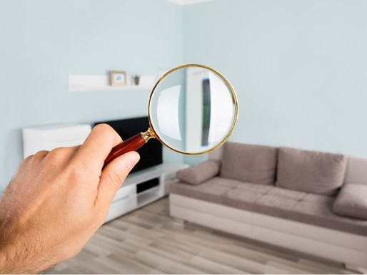 Landlord Inspections: The Do's and Don'ts of Property Inspections