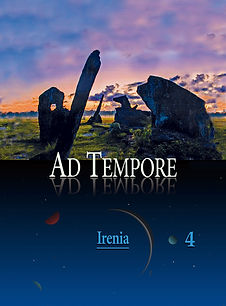 Ad_Tempore[7289] - capa 1 - livro 4.jpg