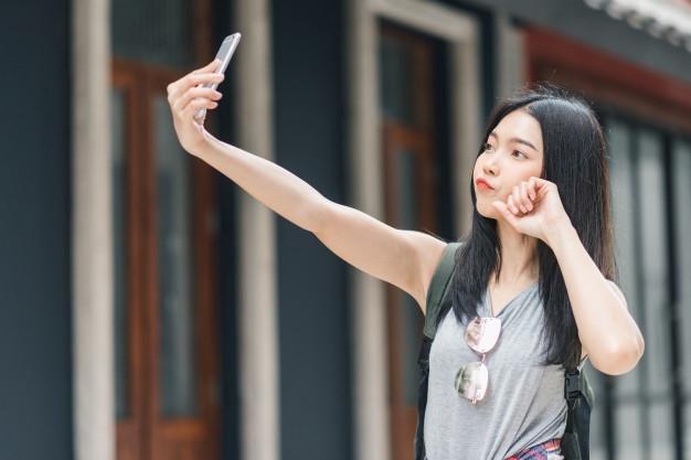 นักท่องเที่ยวจีน การตลาดจีน
