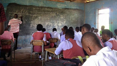 [News] The Lagos State Government Cancels Assessment Exams For Jss 3 Students 2020
