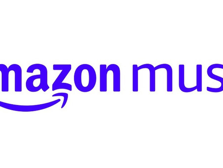 amazon is in the live-streaming business.