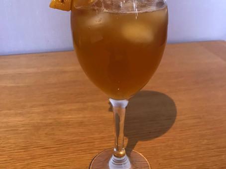 RECIPE: Tepache – fermented pineapple extravaganza!