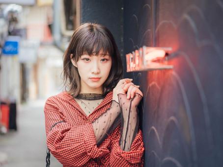 9/27 モテ写真クリエーター SNSアイコンを撮ろう!!