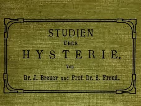 Deel 1-37 De hysterie voorbij