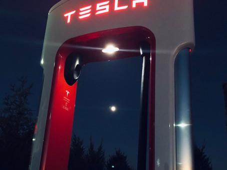 Why is Tesla Hesitant to Enter India?