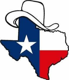 Texas History: A drunk religious man