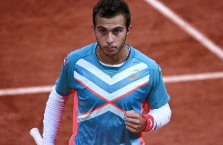 Roland Garros 2020, une édition inédite !