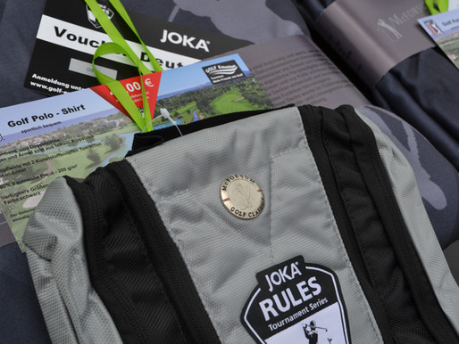 JOKA Matchday plus