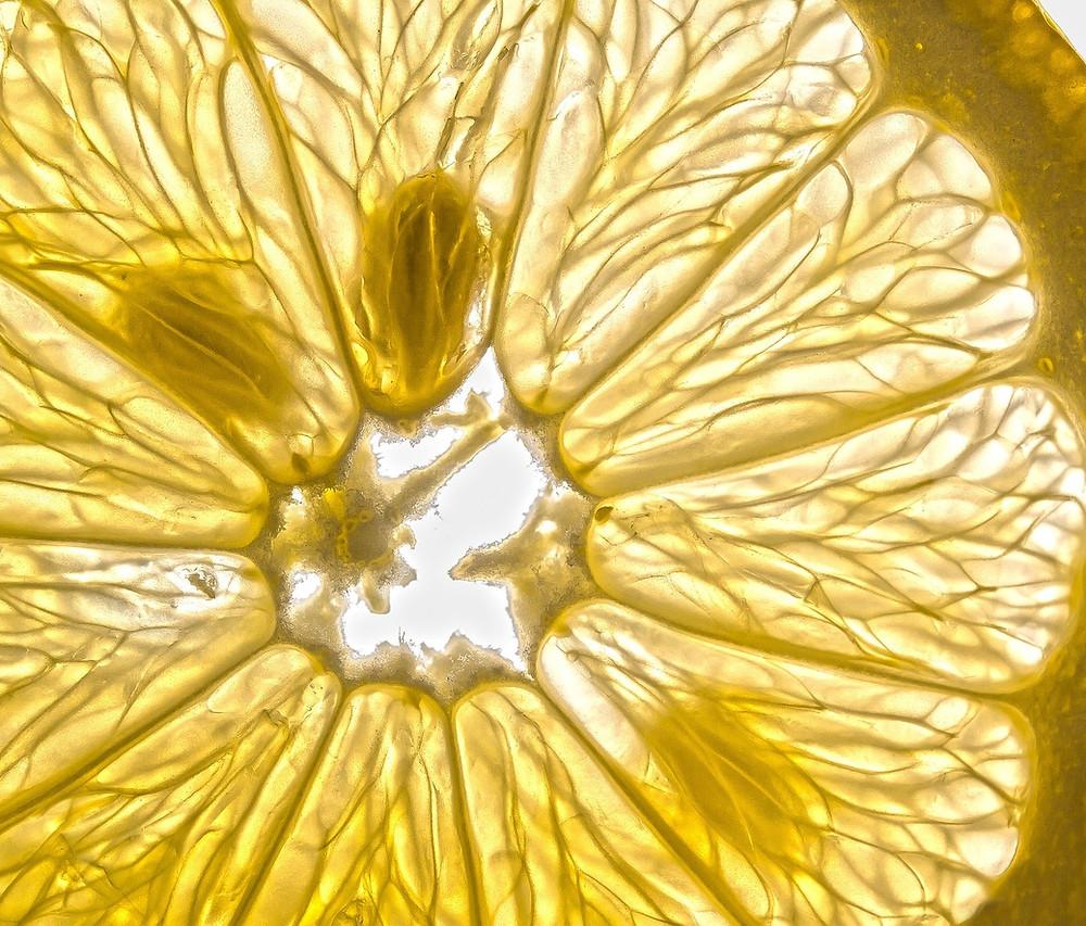 citrina, patarimai, klausk gydytojo