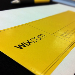 The Actual Wix Domain Renewal Cost in India 2020