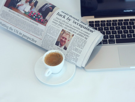 Is The Press Release Still A Valuable PR Tool?