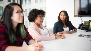 Diversity & Inclusion – A Power Boost for Your Business