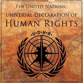 Dei diritti e dei doveri