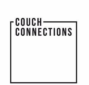 FOCUS ON / COUCH CONNECTI:ON:S