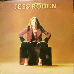 JESS RODEN : l'un des chanteurs de soul blancs les plus sous-estimés du Royaume-Uni.