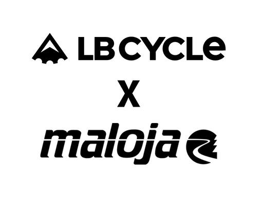 La vente de vêtements LB-Cycle.
