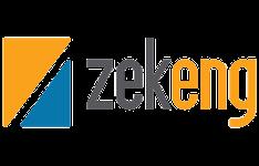 Zekeng_logo