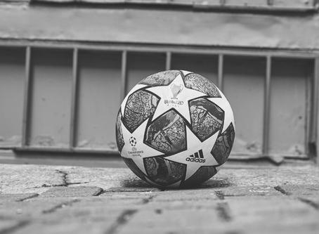 UEFA nie odpuści?
