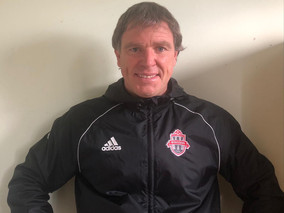 WINDSOR TFC HIRES FULL TIME HEAD COACH & TECHNICAL DIRECTOR