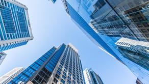 Capital Reform Update for Standardised ADIs