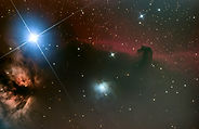 IC434-Finale-web3.jpg