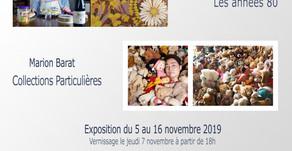 Jérôme Gorin et Marion Barat / Rencontres Photographiques du 10ème