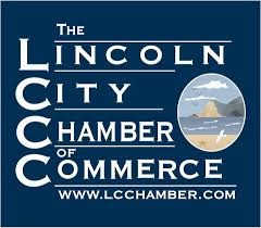 LC Chamber of Commerce - Relief Fund