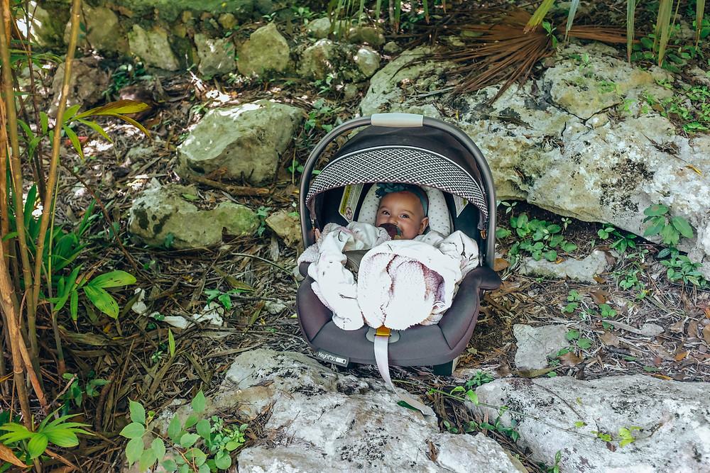tulum cenote cenote calavera travel mexico