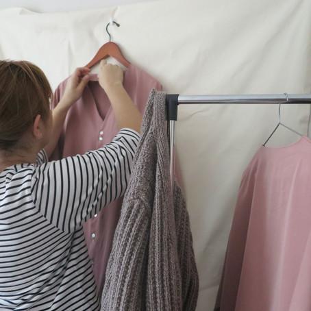Yavaş Moda: Ren Nasıl Üretir?