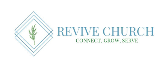 What we have been up to at Revive!