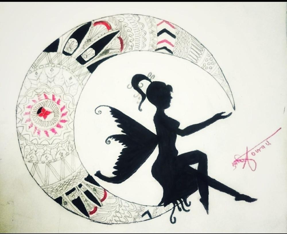 Hindi love Shayari and Poetry Collection