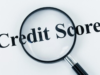 "What is ""credit"" or ""credit score"", and why is it important to you?"