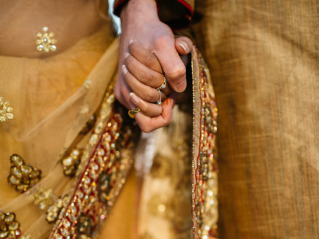 Rape Trials Trapping Interfaith Couples Reveal Dangers Of UP's 'Love-Jihad' Law