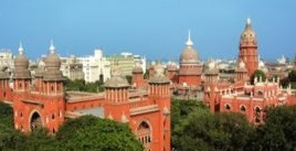Madras HC has provided with Interim measure over fee issue in School of Excellence in Law(SOEL) case