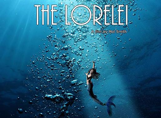 The Lorelei indie film review