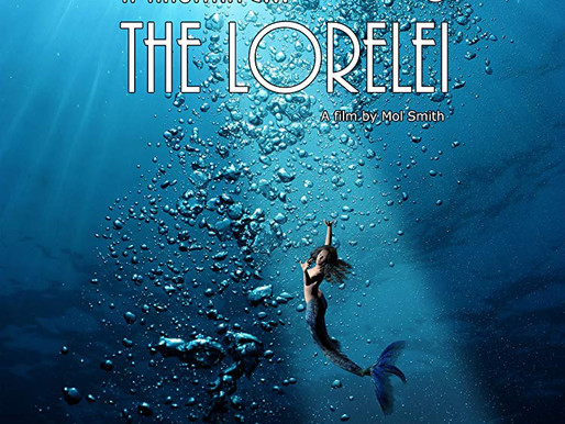 The Lorelei indie film review