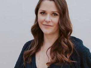 Today's Travel Writer: Jessica Wynne Lockhart