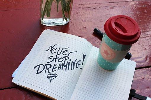 frases, frases motivacionales, motivacion, sueños, se el jefe, blog hectorr.com