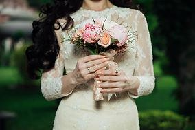 wedding-2595185_1920.jpg