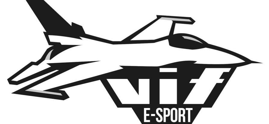 Vadum esport logo