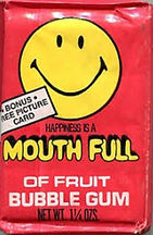 Happiness is a Mouth Full.jpg