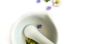 Beurre de karité et aloé-véra : comment les utiliser au naturel.