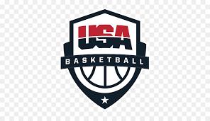 USA Junior National Team Mini-Camp Oct 11-13, 2019