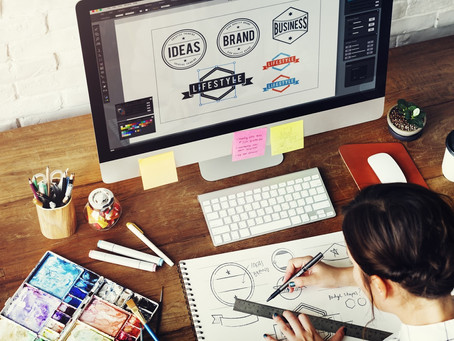The 5 Critical Components of Powerful Branding