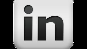 h²bc nu ook op LinkedIn