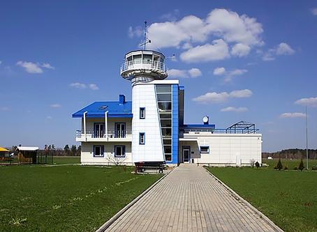 В Московской области появился первый спортивно-туристический комплекс в формате «Кемпо-клуб»