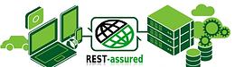 Rest Assured Coding Exercises