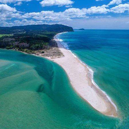 opoutere-beach-sandspit.jpg