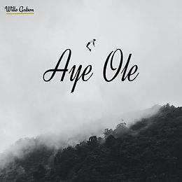 Aye Ole (5000release)